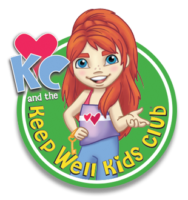 Keep Well Kids Club Resources